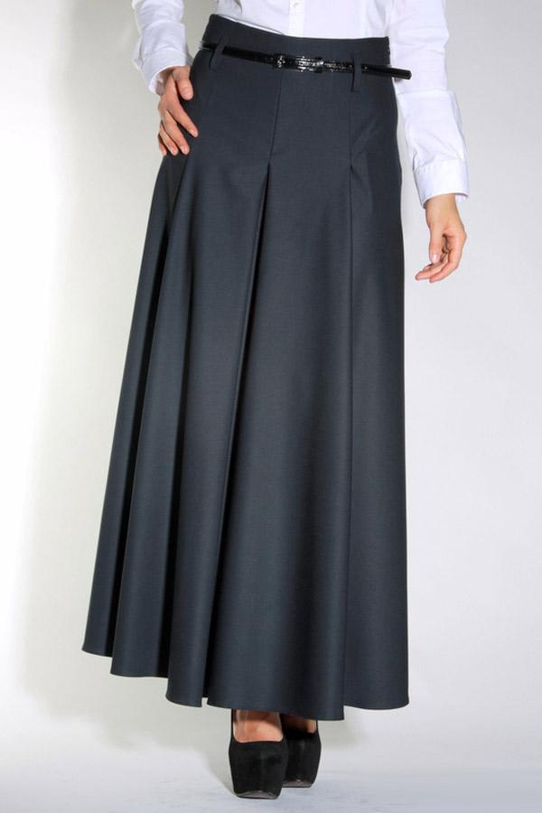 Длинная юбка EF288AP