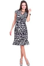 Летнее платье GR02
